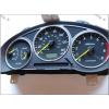 Кольца в щиток приборов (алюм., 3 шт.) для Subaru Impreza Wrx 2000-2007 (Dido-tuning, 11subimp2)