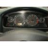 Кольца в щиток приборов (алюм., 4 шт.) для Toyota Avensis (T22) 1997-2002 (Dido-tuning, 11toyavens)