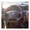 Кольца в щиток приборов (алюм., 4 шт.) для Nissan Patrol (Gu) 1989-1997 (Dido-tuning, 12nisnpatr)