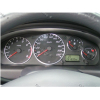Кольца в щиток приборов (алюм., 4 шт.) для Nissan Almera (N16) 2000-2006 (Dido-tuning, 21nisalm16)