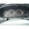 Кольца в щиток приборов (алюм., 4 шт.) для Fiat Bravo 1995-2001 (Dido-tuning, 13fiatbrav)