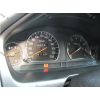 Кольца в щиток приборов (алюм., 4 шт.) для Mitsubishi Galant 1996-2003 (Dido-tuning, 21mitsgaln)