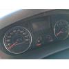 Кольца в щиток приборов (алюм., 2 шт.) для Peugeot Boxer/Citroen Jumper/Fiat Ducato 2006+ (Dido-tuning, 31pegbox)