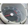 Кольца в щиток приборов (алюм., 2 шт.) для Volkswagen Lupo 1998-2005 (Dido-tuning, 21vwlupo)
