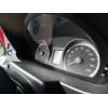 Кольца в щиток приборов (алюм., 2 шт.) для Mercedes-Benz Vito (639)/Viano/Sprinter/Volkswagen Crafter 2003+ (Dido-tuning, 31mercspr)
