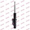 Амортизатор (Excel-G, пер, газ.) для Mercedes-Benz Sprinter (906)/Vw Crafter 30-35 2006+ (Kayaba, 331701)