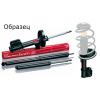 Амортизатор (Excel-G, пер., прав., газ.) для Nissan Maxima Qx (A32) 1995-2000 (Kayaba, 334480)