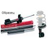 Амортизатор (Excel-G, пер., лев., газ.) для Opel Vectra C/Signum 2002+ (Kayaba, 334633)