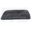 Решетка в бампер (правая, без отв. п/тум.) для Chevrolet Malibu 2012-2015 (Avtm, 1718914)