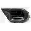 Решетка в бампер (левая без отв. п/тум.) для Subaru Forester Sj Usa 2013+ (Avtm, 6728915)