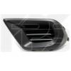 Решетка в бампер (правая без отв. п/тум.) для Subaru Forester Sj Usa 2013+ (Avtm, 6728916)
