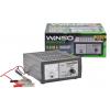 Зарядное устройство АКБ 12В. ток подз. 18А, до 120Ah (Winso, 139100)
