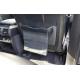 Автомобильный контейнер для мусора (KAI, KAIG07)