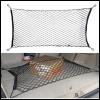 Сетка в багажник (70x70) универсальная (KAI, 70cm70)