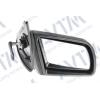 Зеркало боковое в сборе (прав, мех. регул., выпуклое) для Opel Vectra 1988-1995 (Avtm, 186102431)