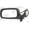Зеркало боковое в сборе (левое, электр., выпукл., обогрев., грунт.) для Toyota Corolla 2004-2007 (Avtm, 186139264)