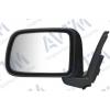 Зеркало боковое в сборе (правое, электр., выпуклое) для Honda Cr-V I 1995-2002 (Avtm, 189028940)
