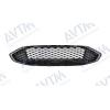 Решетка радиатора (с отверст. воздухоз. ) для Ford Mondeo V 2014-2017 (Avtm, 182820992)