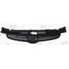 Решетка радиатора (без накладки) для Hyundai i30 Fd 2007-2010 (Avtm, 183219990A)