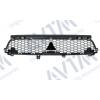 Решетка радиатора для Mitsubishi Outlander XL 2010-2012 (Avtm, 184817909)