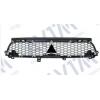 Решетка радиатора для Mitsubishi Outlander XL 2010-2012 (Avtm, 184817909A)