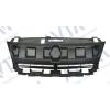 Решетка радиатора (внутренняя) для Renault Scenic 2009-2012 (Avtm, 185640990)