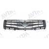 Решетка радиатора (без молдингов) для Suzuki Grand Vitara 2012-2014 (Avtm, 186819990)