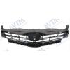 Решетка радиатора (внутр.часть черн.) для Toyota Auris 2010-2012 (Avtm, 187023990)