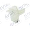 Бачок омывателя (насос) для Hyundai Getz 2002-2011 (Avtm, 183128101)