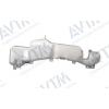 Бачок омывателя для Mitsubishi Pajero IV 2007-2014 (Avtm, 183738100)