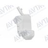Бачок омывателя (насос) для Mitsubishi L200/Pajero Sport 2005-2015 (Avtm, 184813100)