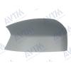 Крышка зеркала (правая, под покрас.) для Ford Kuga/Galaxy/ S-Max 2006-2012 (Avtm, 186312134)