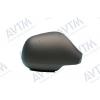 Крышка зеркала (левая, под покрас.) для Seat Altea/Altea Xl 2006+ (Avtm, 186341059)