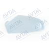 Крышка зеркала (левая, грунт.) для Opel Astra H 2004-2007 (Avtm, 186341438)