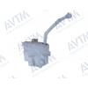 Бачок омывателя (с патрубком, насос.+крышка) для Mitsubishi ASX 2010-2015 (Avtm, 184819100)