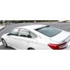 Задний спойлер на стекло для Honda Accord 10 2018+ (Asp, CPHDAC10RGS)