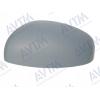 Крышка зеркала (правая, грунт.) для Skoda Fabia/Roomster 2007-2014 (Avtm, 186342573)