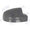 Крышка зеркала (правая, под покрас.) для Dacia Duster/Logan/Sandero 2008+ (Avtm, 186342594)