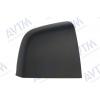Крышка зеркала (правая) для Fiat Doblo/Opel Combo 2010-2018 (Avtm, 186344929)