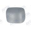 Крышка зеркала (правая, под покрас.) для Citroen Jumpy/Fiat Scudo/Peugeot Expert 2007+ (Avtm, 186344955)