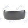 Крышка зеркала (левая/правая, грунт.) для Fiat Doblo 2001+ (Avtm, 186345930)