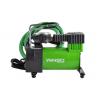 Компрессор Winso (7 Атм, 35 л/мин. 150Вт, кабель 3м., шланг 1м.) (Winso, 121000)