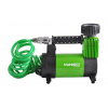 Компрессор Winso (10 Атм, 40 л/мин., 180Вт., кабель 3м., шланг 5м.) (Winso, 131000)