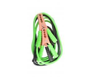 Провода-прикуриватели 200А, 2м, полиэтиленовый пакет (Winso, 138200)