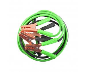 Провода-прикуриватели 200А, 2,5м, круглая сумка (Winso, 138210)