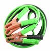 Провода-прикуриватели 500А, 3,5м, круглая сумка (Winso, 138510)