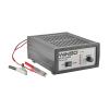 Зарядное устройство АКБ 12В. ток подз. 18А, до 120Ah (Winso, 139200)