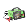 Зарядное устройство АКБ 6-12В. ток подз. 10А, до 100Ah (Winso, 139300)