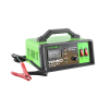 Зарядное устройство АКБ 6-12В. ток подз. 10А, до 100Ah (Winso, 139400)