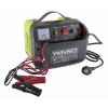 Зарядное устройство АКБ 6-12В. ток подз. 10А, до 100Ah (Winso, 139500)